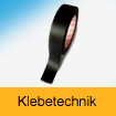 Button Klebetechnik