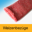 Button Walzenbez�ge