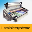 Button Laminiersysteme